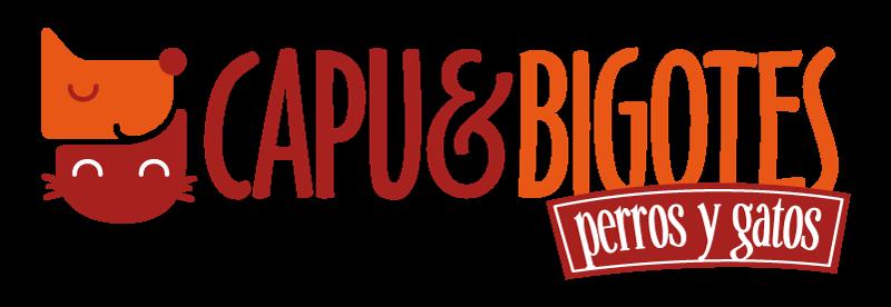 Capu y Bigotes