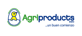 Agriproducts