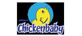 Chickenbaby