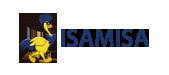 Isamisa