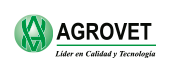 Agrovet