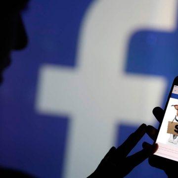 Facebook prohíbe la venta de animales