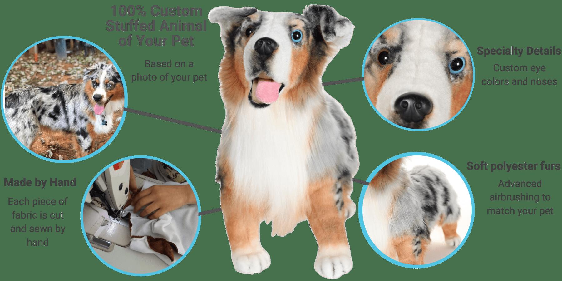 pet-stuffed-animal